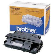 Brother HL-2460 TN-9500