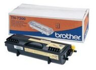 Brother DCP-8020 8025  Brother HL-1630 1640 1650 1670 1850 1870 5030 5040 5050 5070 Brother MFC-8420 8820 TN-7300