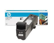 Заправка HP Color LJ CP 6015 CB380A  ЧЕРНЫЙ