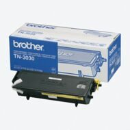 Brother DCP-8060 8110 8250 8040 8045 Brother HL-5200 5440 5470 6180 5130 5140 5150 5170 Brother MFC-8460 8520 8950 8040 8045 8220 8440 8840 TN-3030