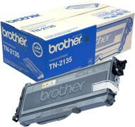 Brother HL-2140 2140R 2142 2142R 2150 2150N 2150NR 2170 2170W 2170WR Brother MFC-7320 7320R 7440 7440N 7440NR 7840 7840W 7840WR Brother HL-2240 2240R 2250 2250DN DCP 7030, 7032, 7045 TN-2135