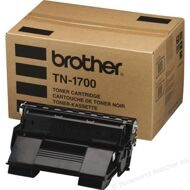 Brother HL-8050 TN-1700