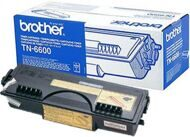 Brother DCP-1200 1400 MFC-8350 8700 8750 9600 9650 9760 9800 9850 4100 4750 5750 FAX 4750 5750 8350 8360 8750  Brother HL-1030 1230 1240 1250 1270 1420 1430 TN-6600
