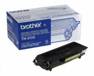 Brother DCP- 8060 8065 Brother HL-5340 5200 5240 5250 5270 5280 Brother MFC-8880 8460 8860 8870 TN-3130