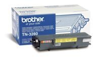 Brother DCP-8070 8085 Brother MFC-8370 8880 Brother HL-5340 5350 5370 TN-3280