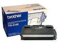 Brother HL-6050 TN-4100