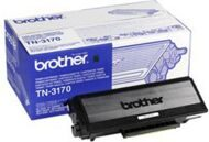 Brother DCP-8060 8065 Brother MFC-8460 8860 8870 Brother HL-5200 5240 5250 5270 5280 TN-3170