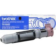 Brother DCP-1000  FAX 2850 8070 intellifax 2800 2900 3800 Brother MFC-4800 6800 9030 9070 9160 9180 TN-8000