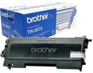 Brother DCP-7010 7010R 7020 7025 7025R Brother HL-2030 2030R 2040 2040R 2070 2070N 2070NR Brother MFC-7225 7225N 7420 7420R 7820 7820N 7820NR 7820R Brother FAX-2820 2825 2825R 2920 2920R TN-2075