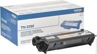Brother DCP-8250 Brother HL-6180  Brother MFC-8950 TN-3390