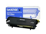 Brother DCP-8060 8040 8045  Brother HL-5200 5130 5140 5150 5170  Brother MFC-8460 8040 8045 8220 8440 8840 TN-3060