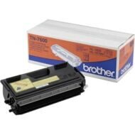 Brother HL-1630 1640 1650 1670 1850 1870 5030 5040 5050 5070 Brother DCP-8020 8025 Brother MFC-8420 8820 TN-7600