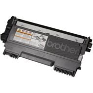 Brother DCP 7057 Brother HL 2132 TN-2090